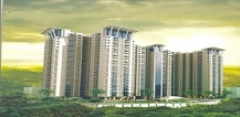 Hill Crest for Sale at Virar West, Mumbai