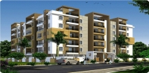 Hillridge Residency for Sale at Near ITPL, Bangalore