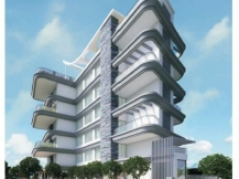 Gagan 33 for Sale at Baner, Pune