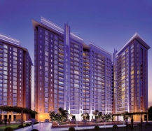 Ideal Grand for Sale at Santragachi Station, Howrah
