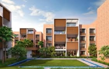 Marvel Piazza for Sale at Dhanori, Pune