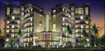 Kool Homes- Signature for Sale at Baner, Pune