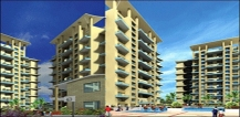 Kool Homes - -balewadi for Sale at Baner, Pune