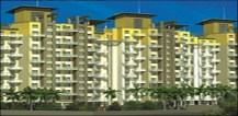Kool Homes - Bavdhan for Sale at Baner, Pune