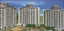 Kool Homes - Kondhwa for Sale at Sinhagad Road, Pune
