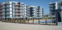 Lakeshore Residency for Sale at Baner, Pune
