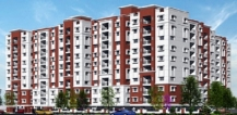 Landmark Towers for Sale at Gopanpally, Hyderabad