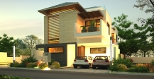 Mantri Euphoria for Sale at Kompally, Hyderabad
