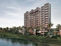 Marvel Ribera for Sale at Baner, Pune