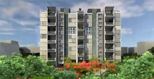 Marvel Aurum for Sale at Dhanori, Pune