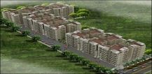 Maya Garden Phase Iii for Sale at Zirakpur, Chandigarh