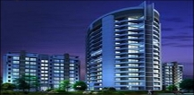 Maya Garden Phase Ii for Sale at Zirakpur, Chandigarh