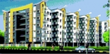 Mayflower Heights for Sale at Kompally, Hyderabad