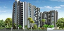 Neelkanth Riverview for Sale at Vasna, Ahmedabad