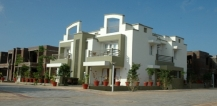 Neelkanth Villa for Sale at Bopal, Ahmedabad