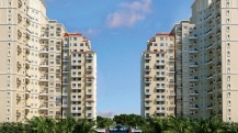 Dlf Newtown Heights for Sale at Dakshineswar, Kolkata