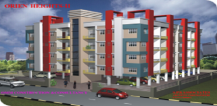 Orien Height Ph-ii for Sale at Hajipur, Patna