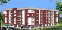 Orien Height Ph-i for Sale at Hajipur, Patna