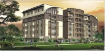 Paramount Residency for Sale at Dindigul, Hyderabad