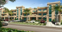 Park 81 for Sale at Gurgaon, Delhi NCR