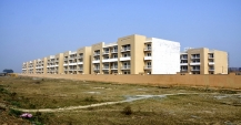 Park Floors I for Sale at Noida, Delhi NCR