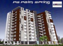Ps Equinox for Sale at Rajarhat, Kolkata