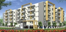 Thipu Residency for Sale at Kengeri Satellite Town, Bangalore