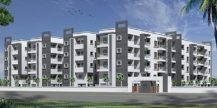 Radiant Royal Woods for Sale at Jinkethimmanahalli, Bangalore