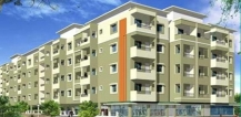 Radiant Shine for Sale at Sarjapur Road, Bangalore
