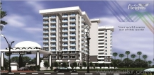 Rainbow Heights for Sale at Hajipur, Patna