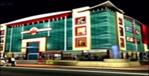 Rg City Centre for Sale at Noida, Delhi NCR