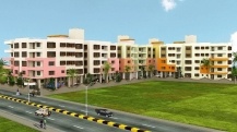Royal Com[plex for Sale at Uttarpara, Hooghly