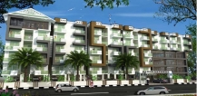 Sands Gateway for Sale at Jayanagar, Bangalore