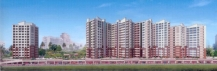 Sarasvati Chs Ltd for Sale at Borivali(W), Mumbai