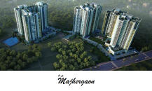 Ps  Majhergaon for Sale at Andul, Kolkata