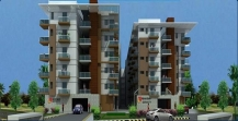 Mayur Serenity for Sale at Jinkethimmanahalli, Bangalore