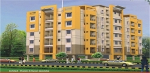 Shivram Enclave for Sale at Hajipur, Patna