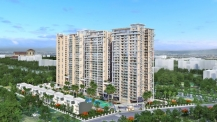 Sikka Kimaantra Greens for Sale at Noida, Delhi NCR