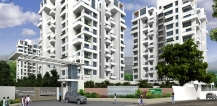 Teerth Tower for Sale at Baner, Pune