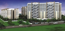 Solacia Phase - 2 for Sale at Baner, Pune