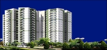 Stellar Jeevan for Sale at Gurgaon, Delhi NCR