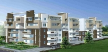 Stone Creek for Sale at Jinkethimmanahalli, Bangalore