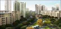 The Kove for Sale at Noida, Delhi NCR