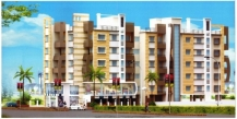 Tirath Apartment for Sale at P K Guha Road, Kolkata