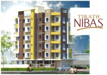 Tirath Niwas for Sale at Andul, Kolkata