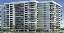 Umang City for Sale at Gurgaon, Delhi NCR