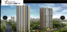 Parinee Adney for Sale at Aarey Road, Mumbai