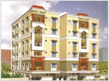 Parimala Creek for Sale at Banjara Hills, Hyderabad