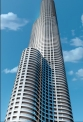 The World Tower for Sale at Malad(E), Mumbai
