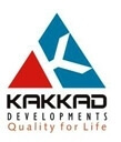 Kakkad Developments